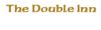 logo_DoubleInn_mobile